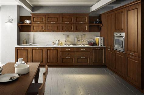 cucina classica saturnia cucine classiche mobili sparaco