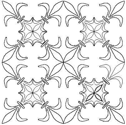 Kolam Terpal Bundar D 25 X1 9 best acrylic rangoli designs for diwali images on acrylic rangoli rangoli designs