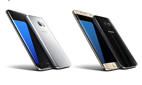 Samsung S7 Di Korea samsung lepas atributnya di galaxy s7 untuk china dan korea selatan kolom gadget