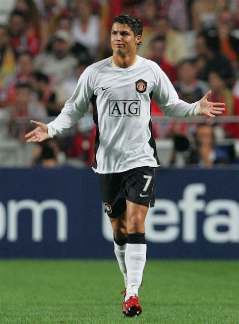 ronaldo juventus benfica 25 best ideas about chions league on chions league football ronaldo