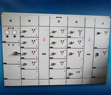 Panel Mcc Electrical Panels Pcc Panels Plc Panels Testing Panels