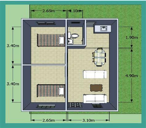 Duplex Designs Golden Ville Subdivision Magnetize Negros Properties