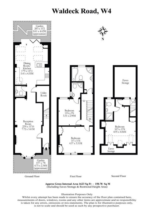 house extension layout victorian terrace house terrace mews town houses
