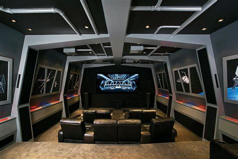 best gaming room the best room geeky house ideas caves and will