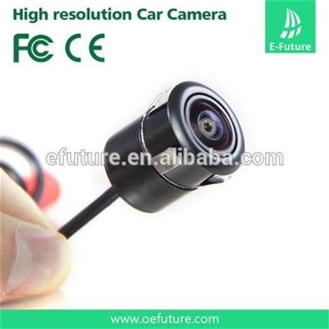 best hidden cameras for cars,night vision,reverse car