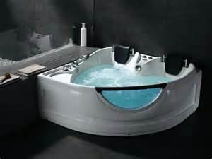 faites vous le plaisir de la baignoire archzine fr