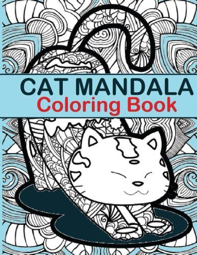 cats coloring pages learny kids
