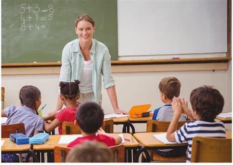 paritaria docente 2016 en caba los recursos m 225 s interesantes para los nuevos profesores