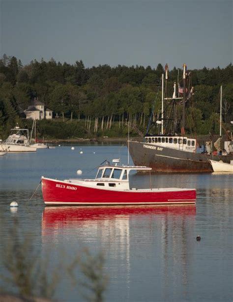 small lobster boats for sale windo secret aluminum lobster boat plans
