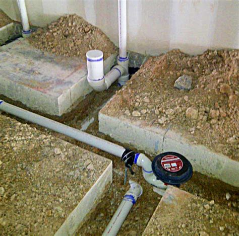 Dallas Plumbing Contractors by Commercial Plumbing Hvac Contractors Dallas Plumbing