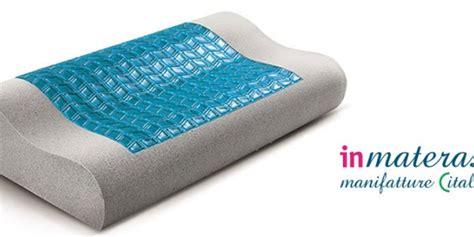 fa bene dormire senza cuscino notizie sui materassi consigli per scegliere il materasso