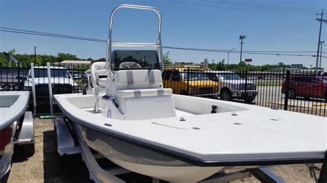 majek custom boats majek boats for sale