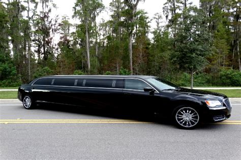 Limo New Orleans by Rentals In New Orleans Cheap Buses And Limos