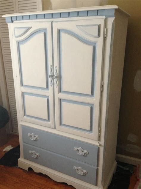 Baby Armoires by Best 25 Baby Armoire Ideas On Diy Nursery