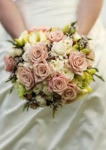 vintage bouquets premium flowers wedding themes vintage bridal bouquets