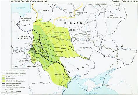 carpathian rus a historical atlas books carpathian ruthenia