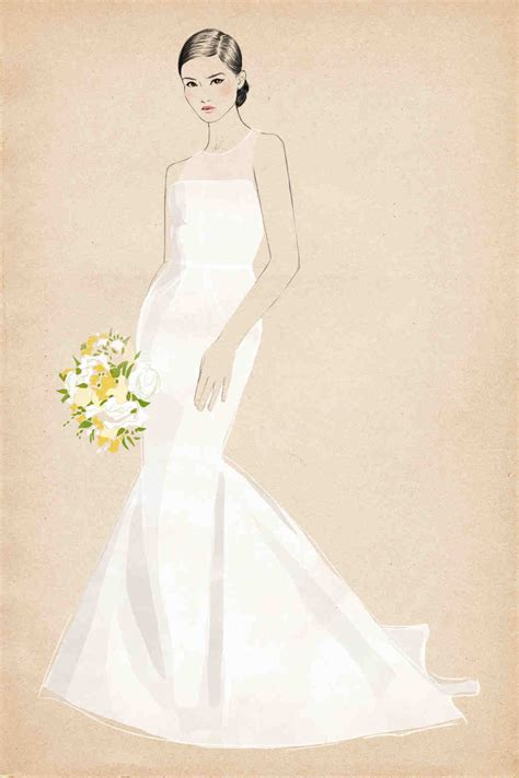 wedding dress finder wedding dress finder csmevents
