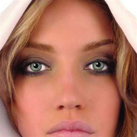 colored contact lenses cheap pearl grey coloured contacts comfort kit cheap