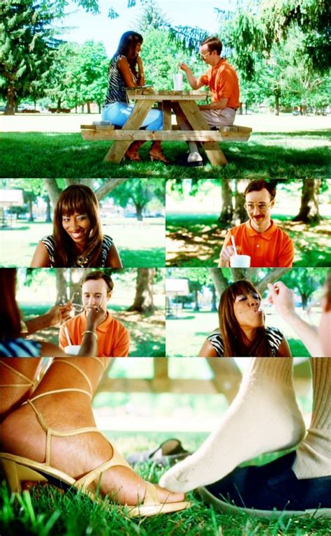 napoleon dynamite kip and lafawnduh wedding kip and quot lafawndah quot this was probably the weirdest