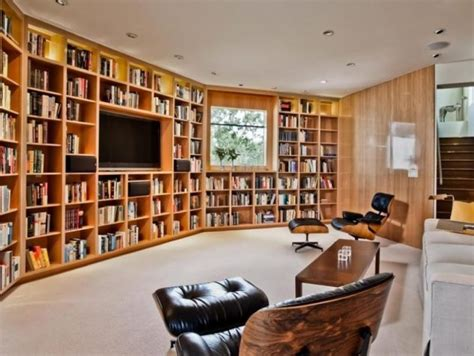 living room bookshelf ideas 28 images bookcase living