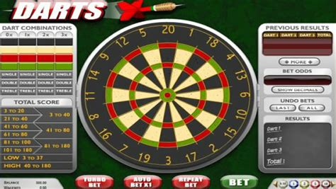 Free Instant Win Scratch Cards - instant win darts scratch cards