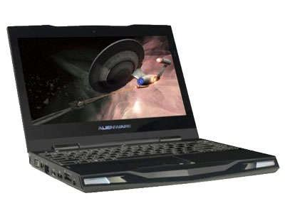 dell alienware m11x price in the philippines and specs