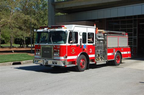 atlanta rescue firepix1075 apparatus atlanta rescue engine 3