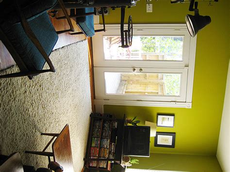 avocado green bedroom foursquare facelift living room yhl galleries
