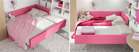 dormitorios para jovencitas dormitorios fotos de dormitorio fucsia rosado para ni 209 as y jovencitas