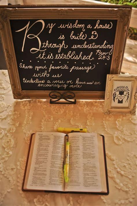 Wedding Bible Readings Uk by The 25 Best Wedding Bible Readings Ideas On