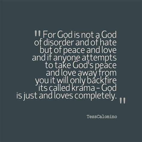 from god gods peace quotes quotesgram