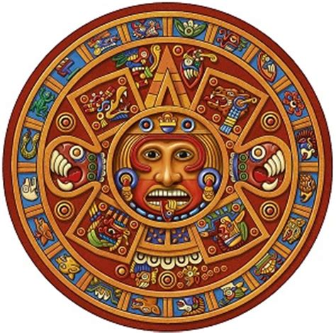 2016 2017 mayan astrology predictions online