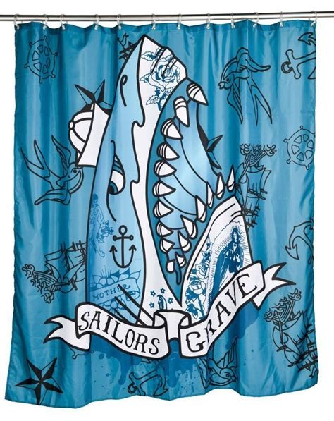 curtain tattoo 462 best images about tattoos on pinterest sharks