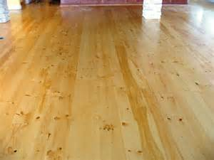 Pine Wood Flooring Hton Nh Wood Floor Refinishing Refinishing Hardwood