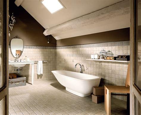 italian bathroom decor italian bathroom decor bathroom home designing