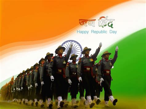 day pic hd indian independence day hd pic wallpapers 2016 wallpaper