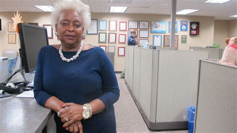 Broward County Clerk S Office by Property Appraiser Sheriff Elections Chief And Court