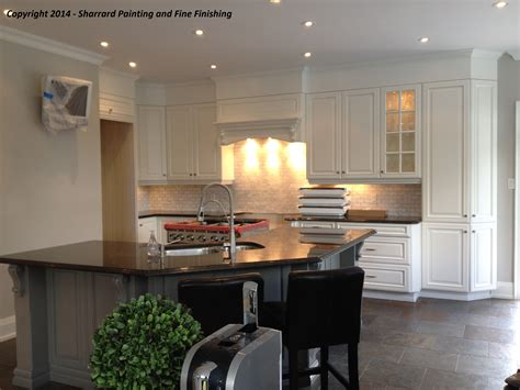 professional spray painting kitchen cabinets professional kitchen cabinet painters cabinet