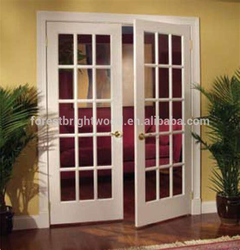 Most Popular Interior Doors most popular wooden interior door design buy interior door design product on alibaba