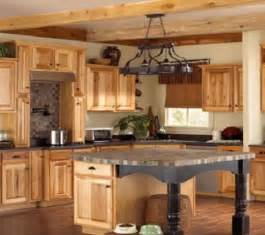 Lowes Kitchen Design Ideas Get The Extensive Kitchen Ideas Lowes For Your Home Kitchen And Decor