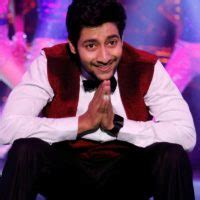 akash thosar new akash thosar sairat movie actor photos biography images