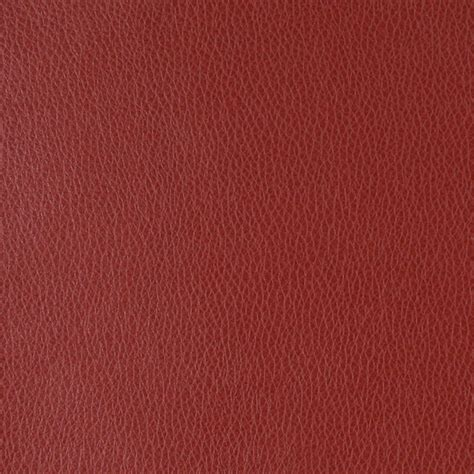 recycled leather upholstery fabric red upholstery recycled leather by the yard contemporary