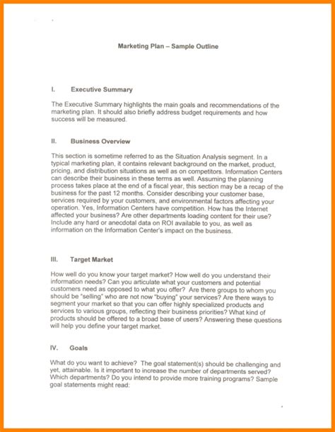 Resume Template With Executive Summary Executive Summary Resume Sles Resume Format 2017 Gallery For Executive Summary Resume