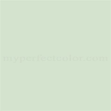 benjamin 2034 60 light pistachio myperfectcolor