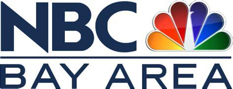 video nbc bay area kntv wikipedia