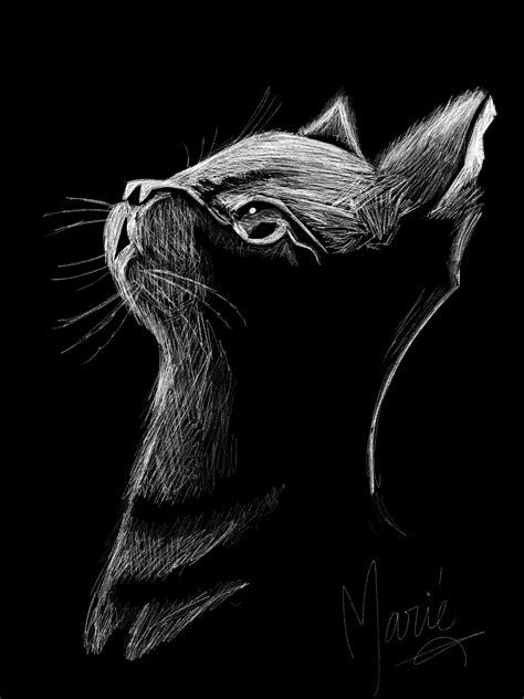 imagenes a lapiz en blanco y negro 10 nuevos dibujos con l 225 piz blanco dibujos a lapiz