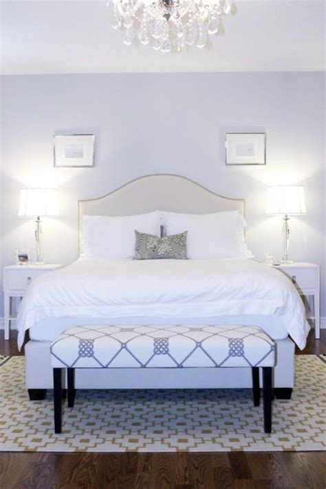silver paint for bedroom best 25 silver walls ideas only on pinterest silver