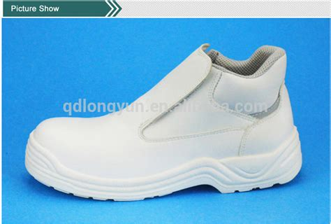 Big Size 45 46 47 Sepatu Semi Boots Humm3r Balado china manufacturer white safety shoes without laces buy safety shoe white safety shoes safety