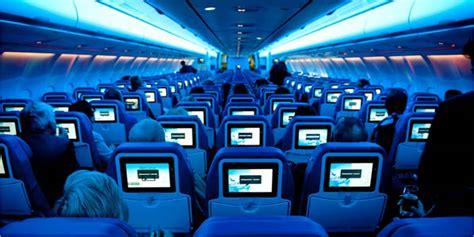 Air Transat A330 Interior by Air Transat A330 Cabin Related Keywords Air Transat A330 Cabin Keywords Keywordsking