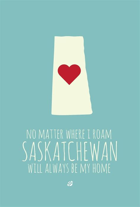 printable vinyl canada 442 best saskatchewan always in my heart images on pinterest